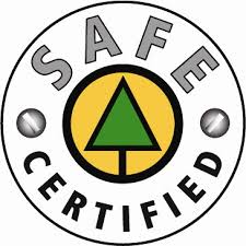 Forest Safe Membership