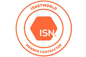 ISNET World Membership